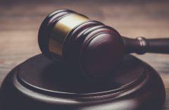 O Que É a Lei Antimanicomial?
