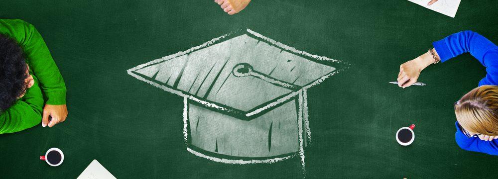 Saiba Tudo Sobre a Reforma do Ensino Médio