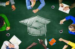 Saiba Tudo Sobre a Reforma de Ensino Médio
