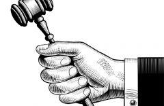 Leilão Judicial e Extrajudicial - Entenda as Diferenças