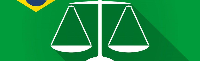 Você Conhece a Lei Brasileira de Inclusão?