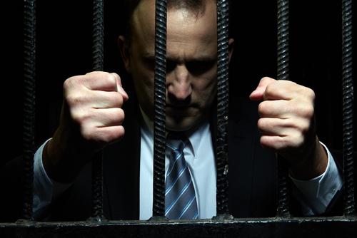 Entenda a Prisão Especial no Ordenamento Jurídico Brasileiro