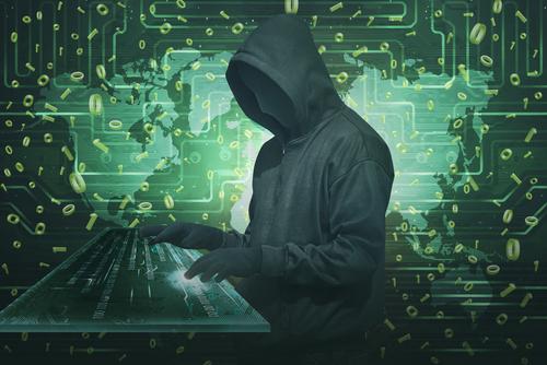 Saiba Quais São os Crimes Virtuais Mais Comuns