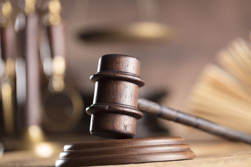 Como Funciona a Lei de Cotas?