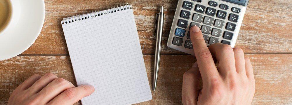 Aprenda Como Declarar Imposto Sindical