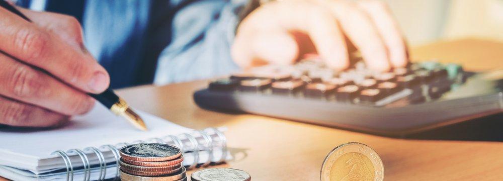 Conheça Quais São as Mudanças na Lei de Falências