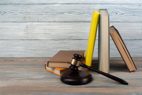 Estágio Probatório e Estabilidade no Serviço Público – Diferenças