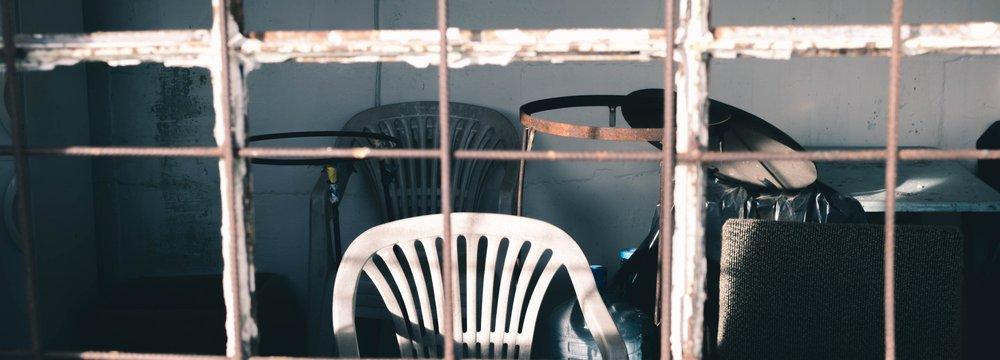 Prisão Domiciliar — O Que É e Como Funciona?