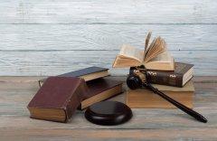 Legislação Sindical — Fique por Dentro e Evite Multas!