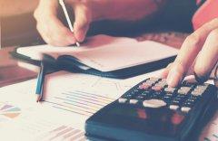 Saiba Tudo Sobre o Registro de Contabilidade de Uma Empresa
