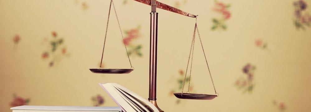 Conheça o Direito Intertemporal no Ordenamento Jurídico