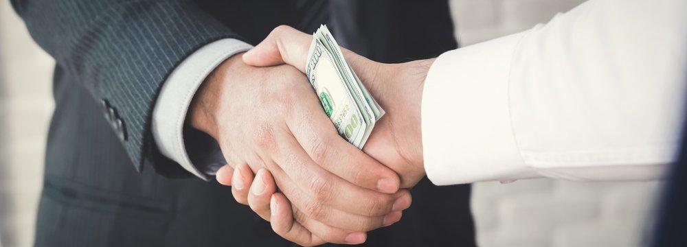 O Que É Corrupção Ativa e Passiva e Quais Suas Diferenças?