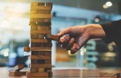 Importância da Contabilidade para a Gestão Patrimonial das Empresas