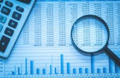 Entenda o que é DRE na contabilidade