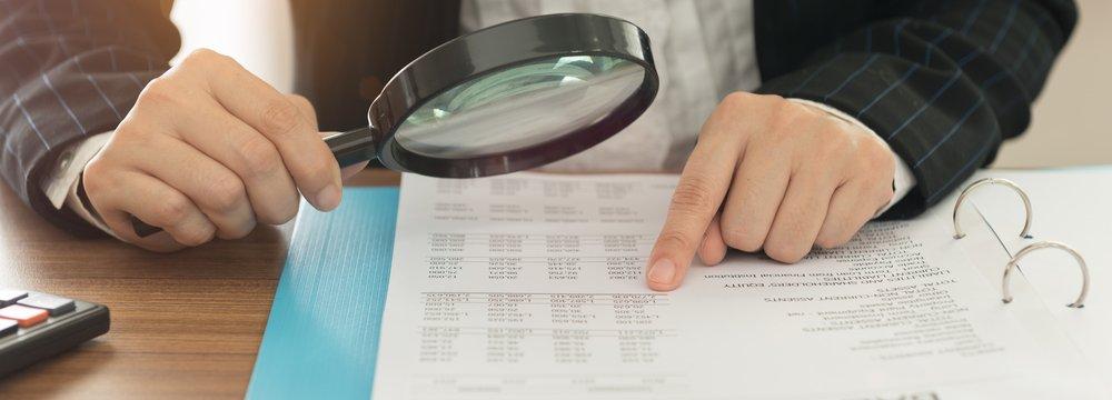 Auditoria Contábil: O que É e Qual a sua Importância?