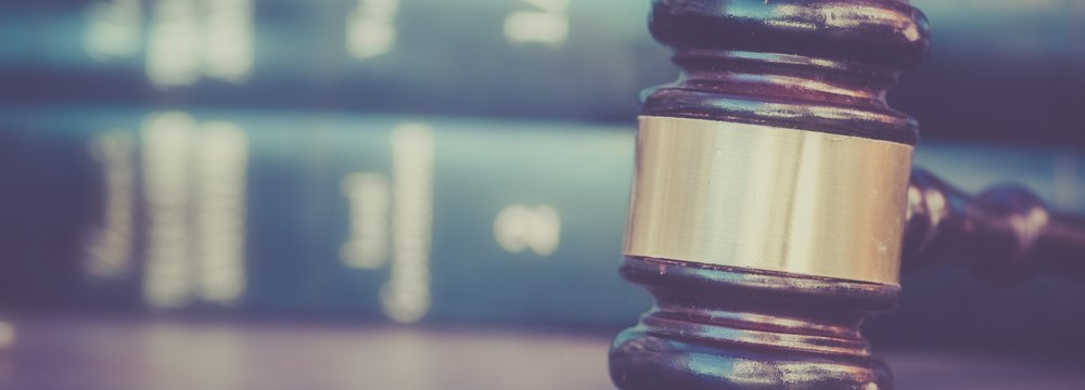 Projeto de Lei de Iniciativa Popular — Saiba Como Funciona e O Que Muda!