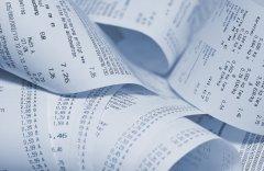 Descubra aqui quais os tipos de notas fiscais que existem