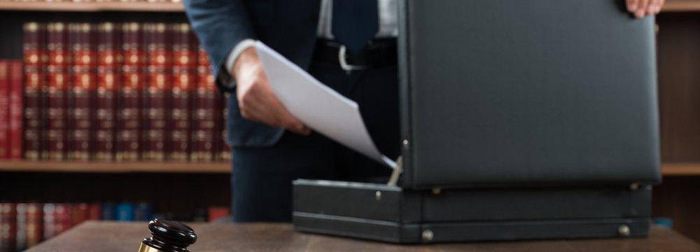 3 Motivos Para Ser Um Advogado Correspondente