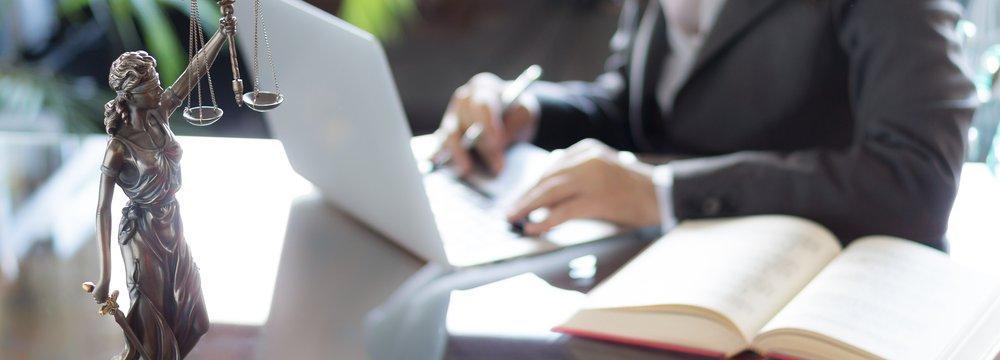 Correspondente Jurídico – Conheça Um Pouco Mais Sobre a Rotina e Remuneração