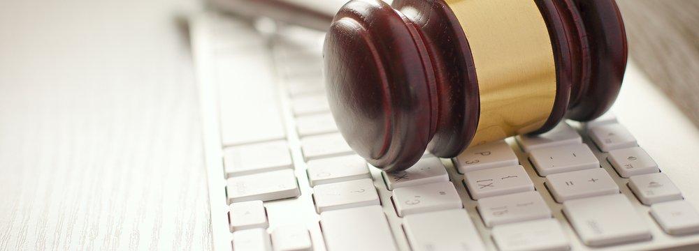 Conheça os Direitos Básicos do Consumidor na Internet