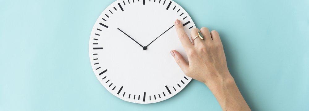 Você sabe Quanto tempo Demora pra Publicar no Diário Oficial?
