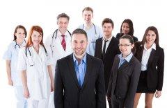 Advogado Especializado em Saúde - Entenda as Oportunidades na Crise