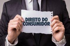 Direito do Consumidor: Saiba o Que Fazer em Casos de Propaganda Enganosa
