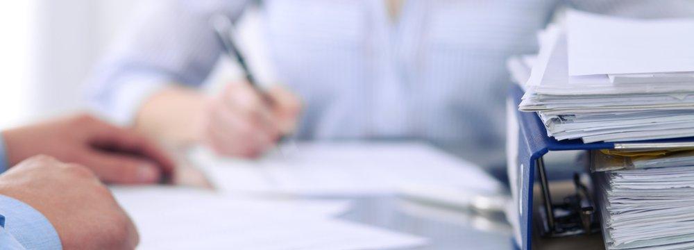 Editais e Licitações — O Que Deve Ser Publicado no DOU