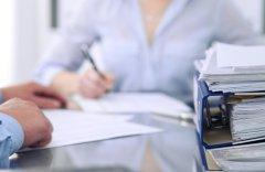 Editais e Licitações – O Que Deve Ser Publicado no DOU