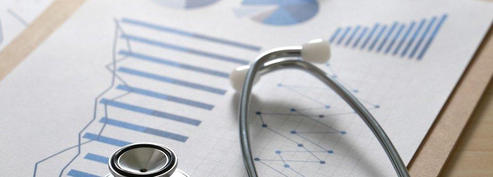 Entenda a Atuação do Advogado na Auditoria em Serviços de Saúde