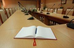 Como Fazer Uma Ata de Reunião Nota Dez