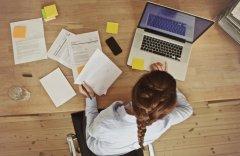 Como Fazer Uma Informação Oficial - 5 Dicas Para Fugir de Complicações!