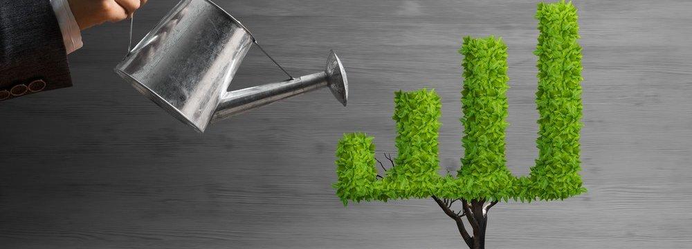 O Que É Licença Ambiental Simplificada?