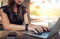 Redação Administrativa - Aprenda Tudo Sobre Isso e Capriche na Criação de Documentos Oficiais!