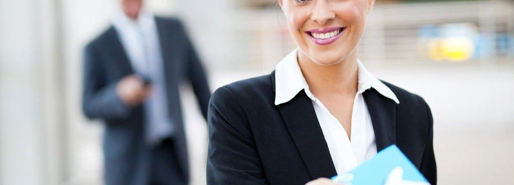 Gestão de Viagens Corporativas – Tudo o Que Você Precisa Saber para Fazer Direito!