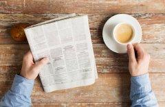Saiba o Que É o Diário Oficial da União e Aprenda a Publicar