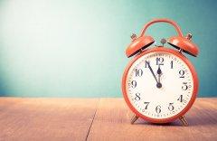 Que Horas é Publicado o Diário Oficial da União?