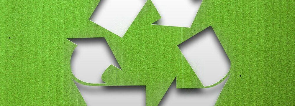 Como Fazer a Renovação de Licença Ambiental
