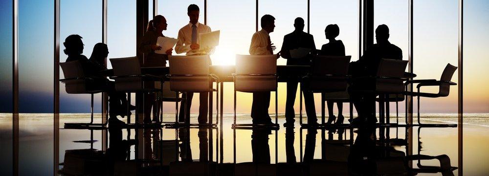 4 Dicas Para Otimizar Uma Reunião Corporativa
