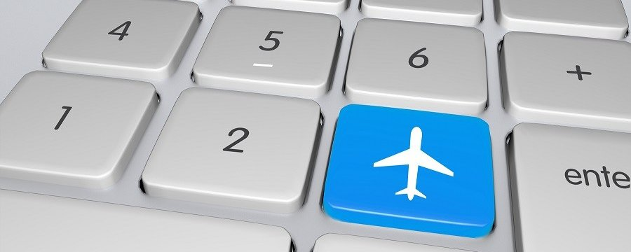 Secretária Executiva: Entenda Como o Self-booking Pode te Ajudar