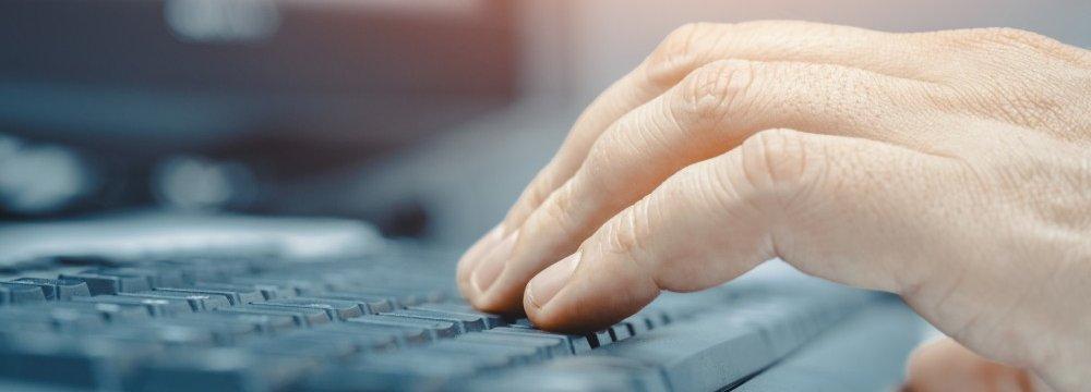 4 Dicas Importantes de Como Fazer um Edital