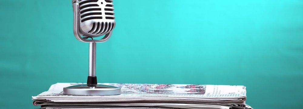 Veja Quatro Pontos Importantes Sobre Como Publicar No Diário Oficial