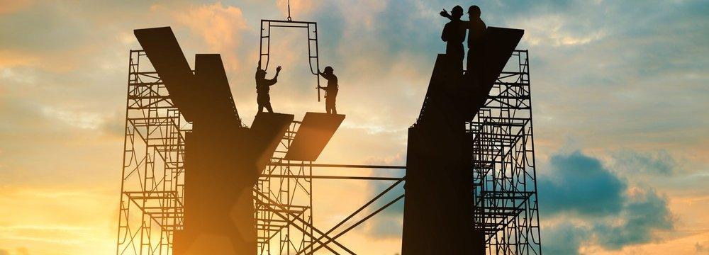 Licença Prévia CETESB: Veja Dicas Sobre Como Solicitar