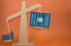 Nova Lei Trabalhista: Vale mais a Pena ser Pessoa Física ou Jurídica?