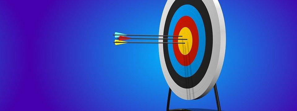 Entenda Como Funciona o Método Análise SWOT