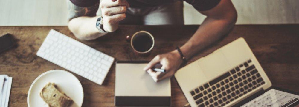 3 Formas de Aproveitar Melhor Seu Tempo Durante o Trabalho