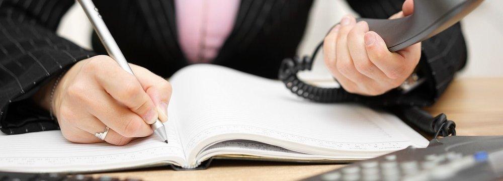 Advogado - Quando é a Hora de Contratar uma Secretária?