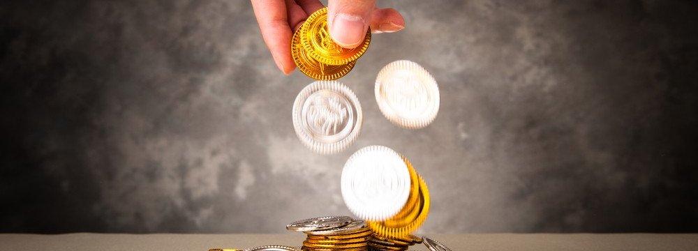 O Que É Imposto Indireto e Qual a sua Diferença do Direto?