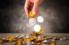 Impostos Diretos e Indiretos: Você Sabe a Diferença?