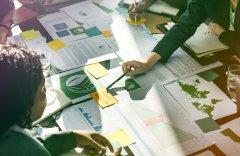 Nova Lei do Licenciamento Ambiental -  Mantenha Sua Empresa Atualizada
